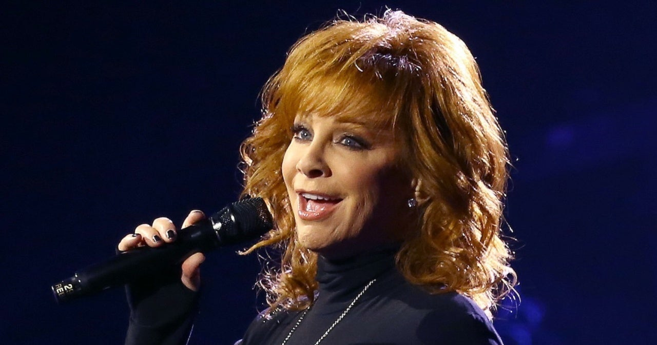 Reba McEntire Performing During Macy's 4th of July Fireworks Spectacular.jpg