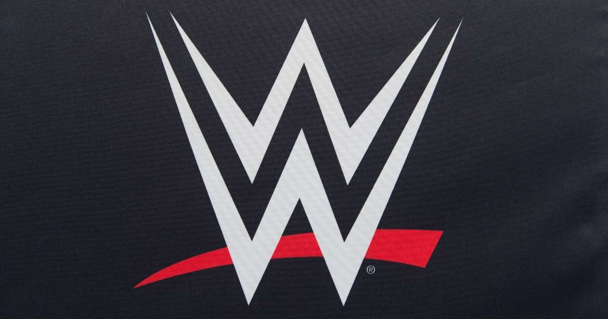 Recently released WWE star care package trash bag enraged fans