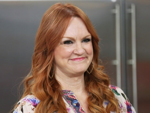 'Pioneer Woman' Ree Drummond's Family Member Arrested for DUI