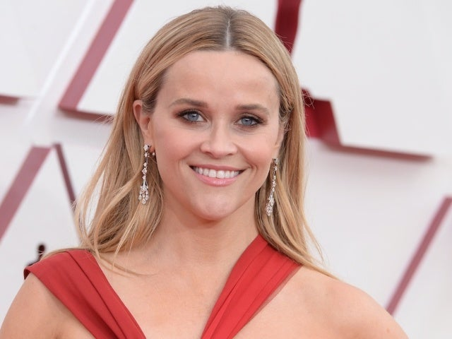 Reese Witherspoon Talks 'S—tty' Reason Media Portrayed Her Differently Than Britney Spears