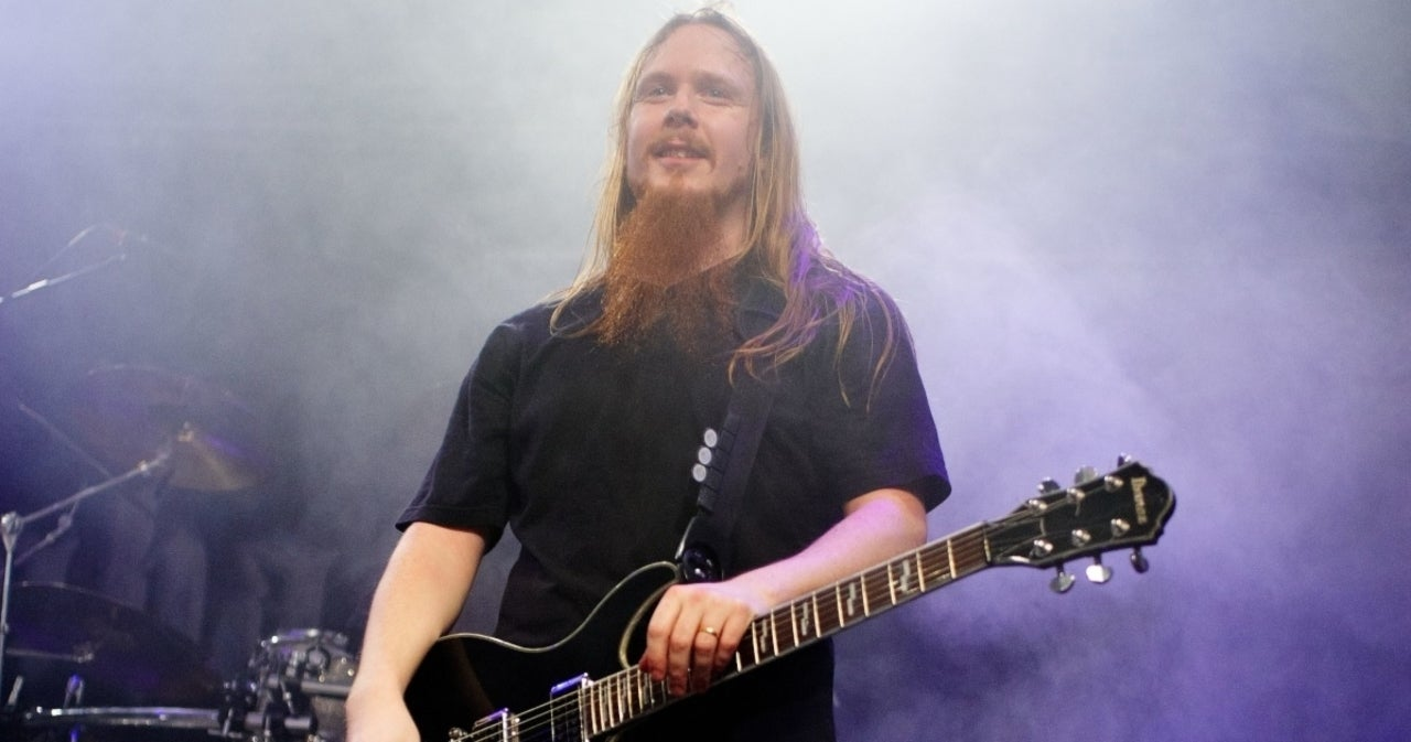 Metal Guitarist Convicted of Heinous Crimes Against Child.jpg