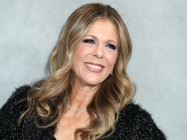 Who Is Rita Wilson: 'The Masked Singer' Guest Judge Raps Naughty by Nature