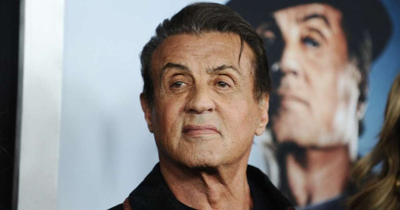 'Rocky' Fans Will Love Sylvester Stallone's New Update.jpg