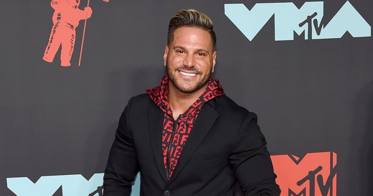 'Jersey Shore' Star Ronnie Ortiz-Magro Announces Major Decision Regarding Reality Series.jpg