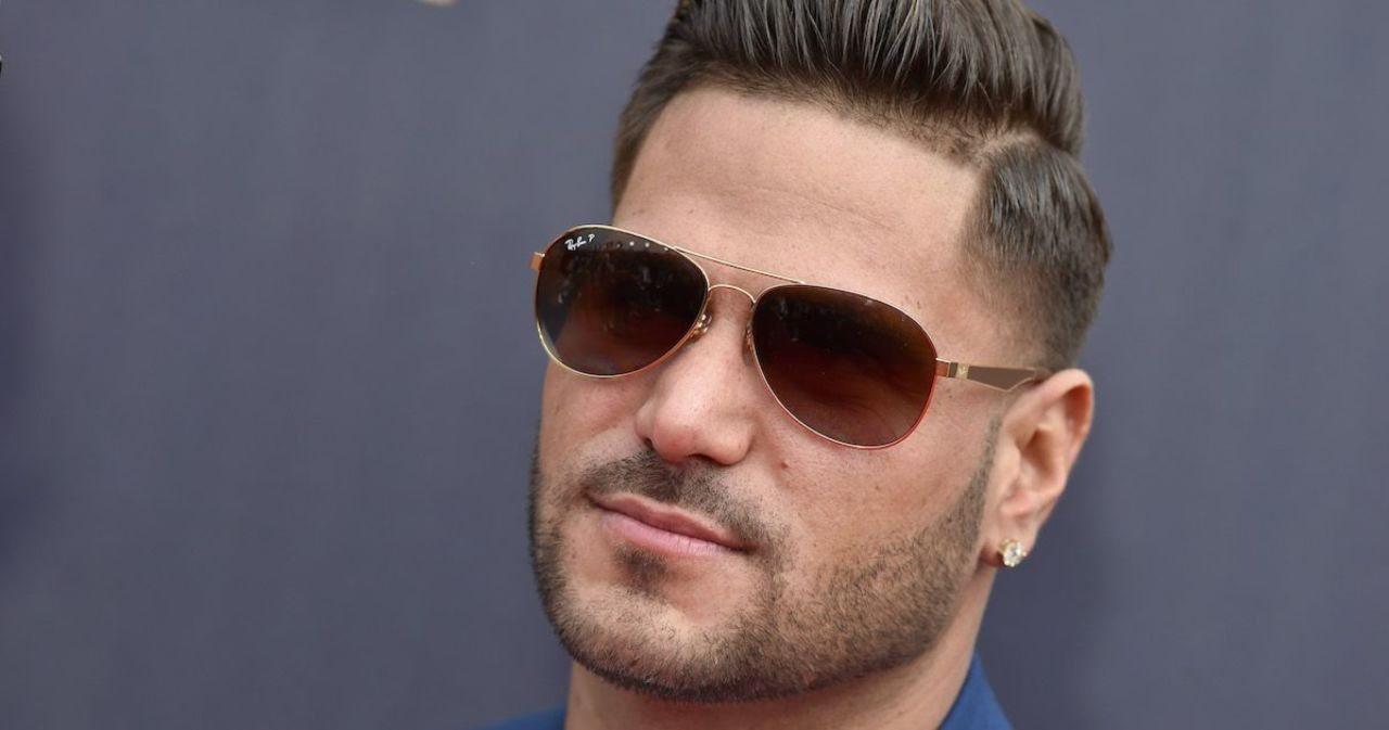 'Jersey Shore': Big Update on Ronnie Ortiz-Magro's Domestic Violence Case.jpg