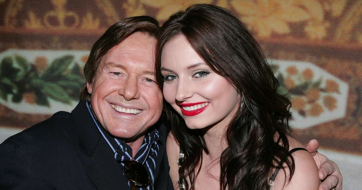 Rowdy Roddy Piper what to know about WWE star's family