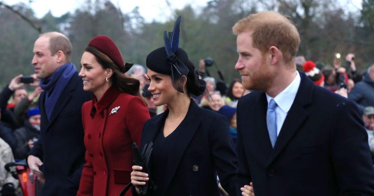 royal family-2