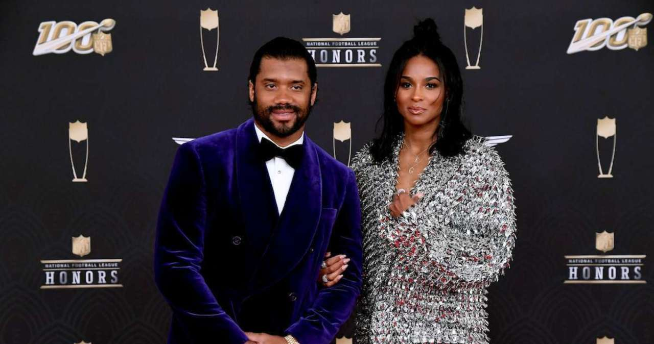 Russell Wilson and Ciara Hosting COVID-19 Vaccine TV Special.jpg