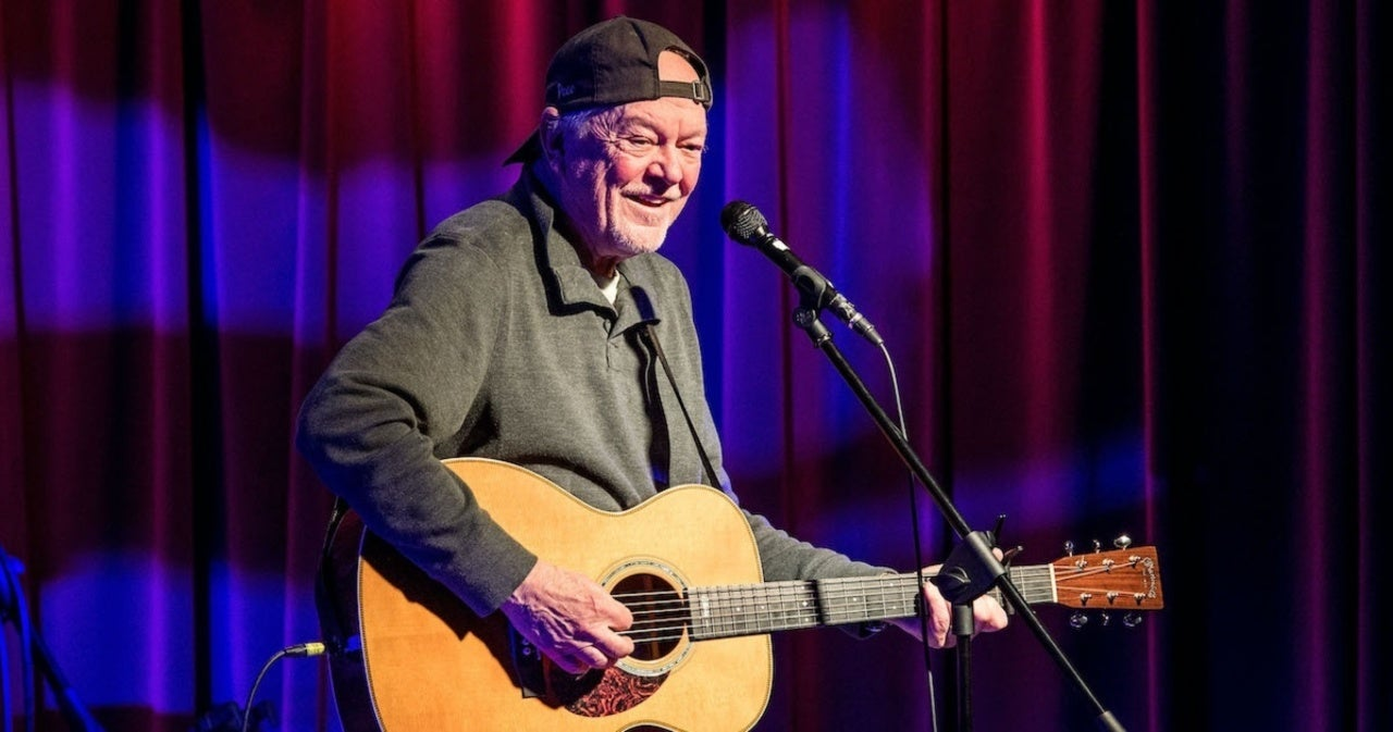 Rusty Young, Founding Member of Country-Rock Band Poco, Dead at 75.jpg