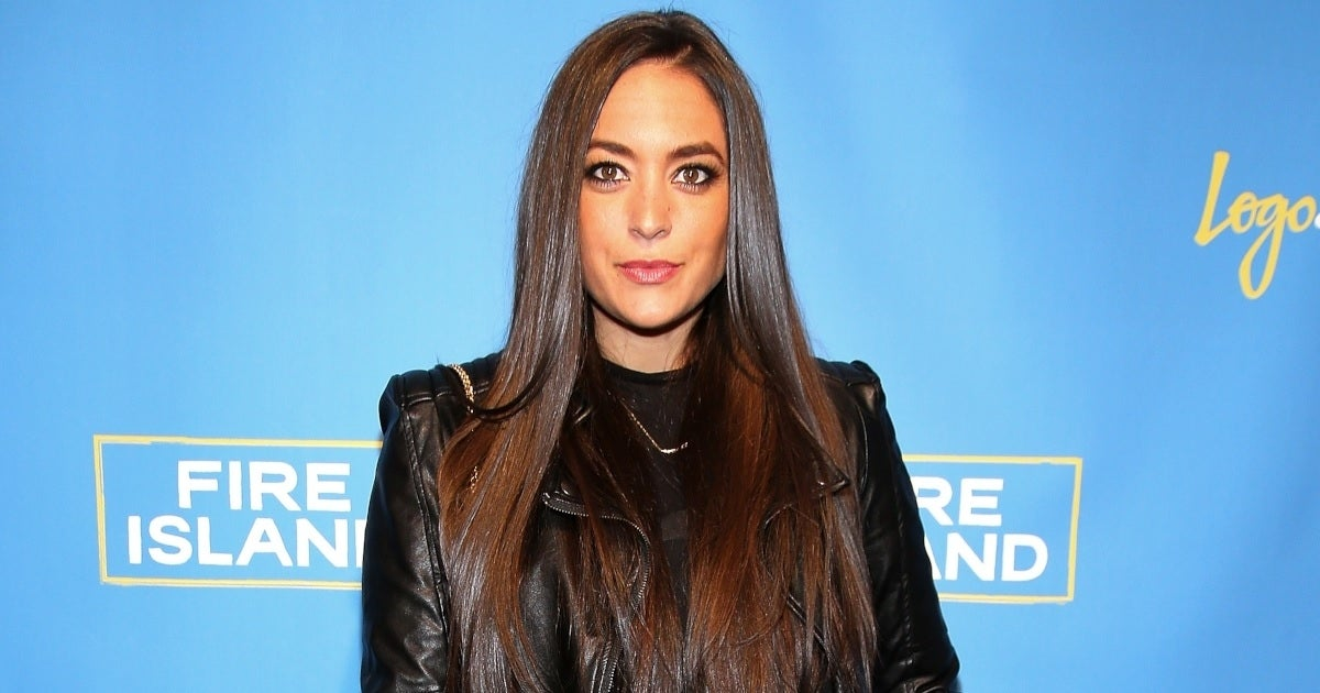 sammi giancola getty images