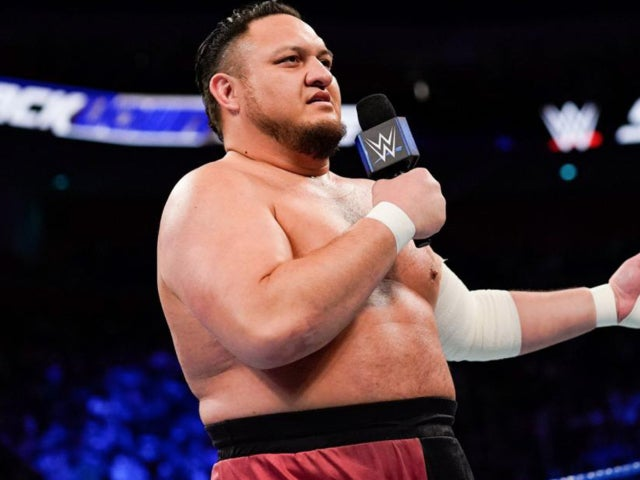 WWE Releases 2021: Reason for Cuts Revealed