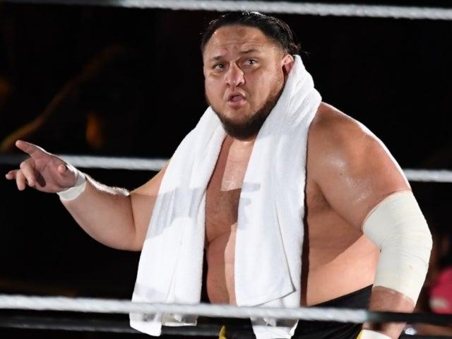 WWE Fans Sound off After Mass Firings