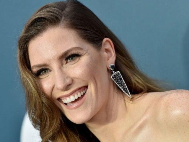 'Schitt's Creek': Sarah Levy Weighs in on Potential Movie