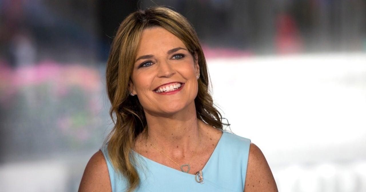 Savannah Guthrie Shares How She Prepared for Guest Hosting 'Jeopardy!'.jpg