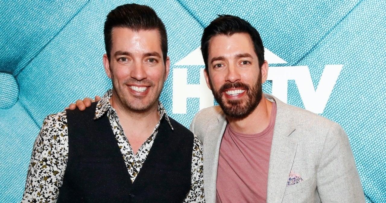 'Property Brothers' Jonathan and Drew Scott Reveal $250K Makeover for Deserving Family in Emotional Moment.jpg