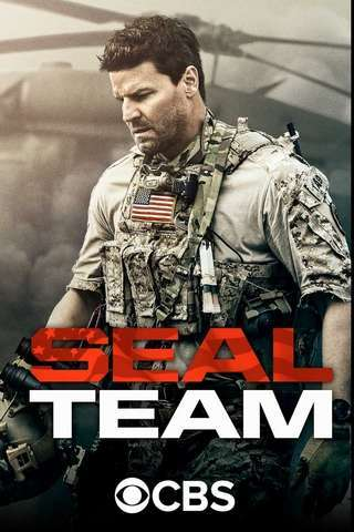 seal_team_s4_default