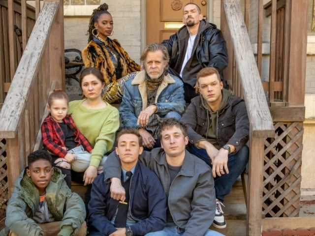 'Shameless' Cast Says Goodbye to Show Ahead of Series Finale