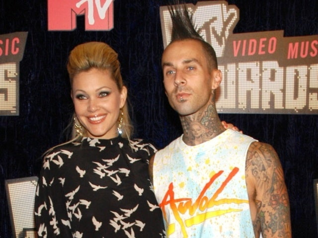 Why Travis Barker's Ex Is Especially 'Hurt' By His Romantic Gestures for Kourtney Kardashian