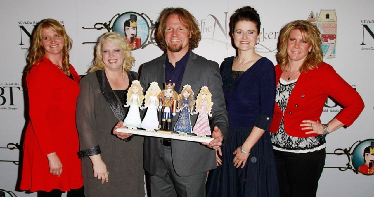 'Sister Wives' Star Wants to Move Back to Utah Following Heated Finale.jpg