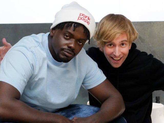 'SNL': Kyle Mooney and Daniel Kaluuya Parody Apologies from David Dobrik, Other YouTube Stars