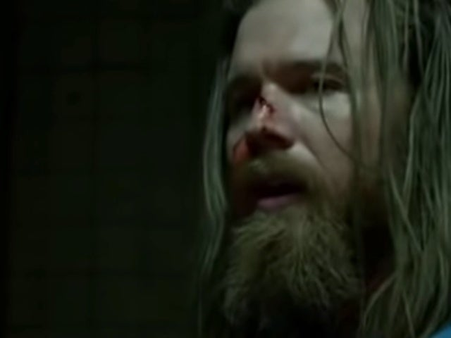 'Sons of Anarchy' Fans Still Can't Get Over Opie's Death Scene