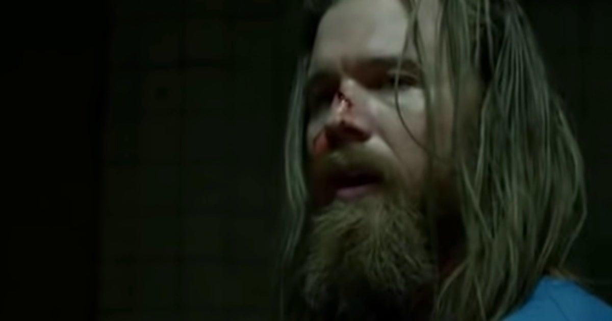 sons-of-anarchy-opie-death-scene-ryan-hurst