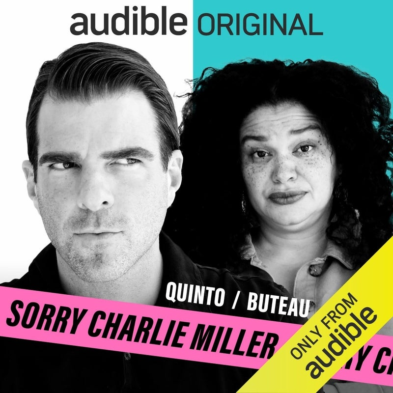 sorry-charlie-miller-audible-at-will-media