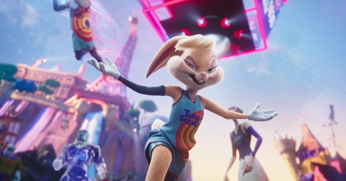 space-jam-2-lola-bunny-new-legacy