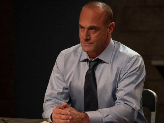 'Law & Order: SVU' Reveals Stabler Family Member Death in 'Organized Crime' Crossover
