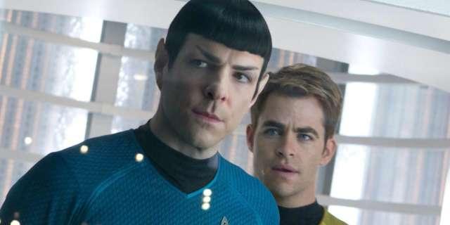 star-trek-zachary-quinto-chris-pine-spock-captain-kirk