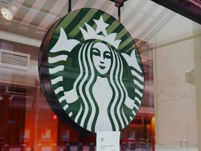 Starbucks' Secret Hack Transforms Menu Item Into Unique Summer Treat