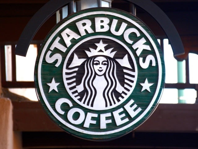 Starbucks Stores Are Quickly Running out of New Menu Item