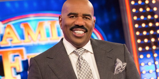 steve-harvey-ff-getty