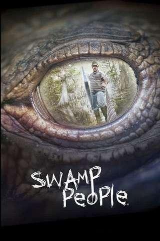 swamp_people_default