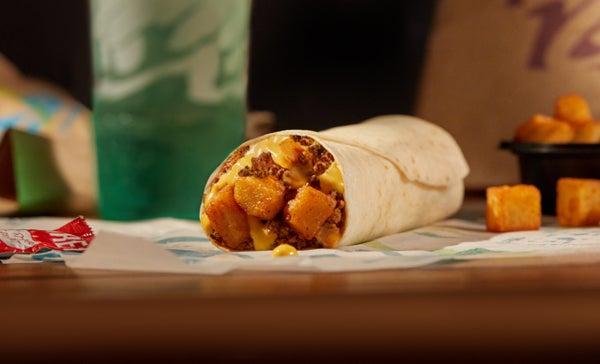 taco-bell-beefy-potato-rito