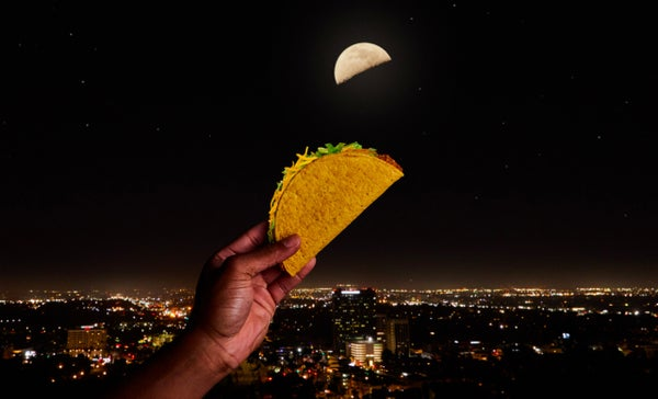 taco-bell-crunchy-taco-taco-moon