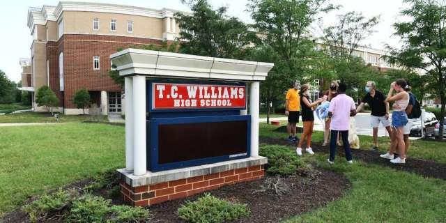 TC-Williams