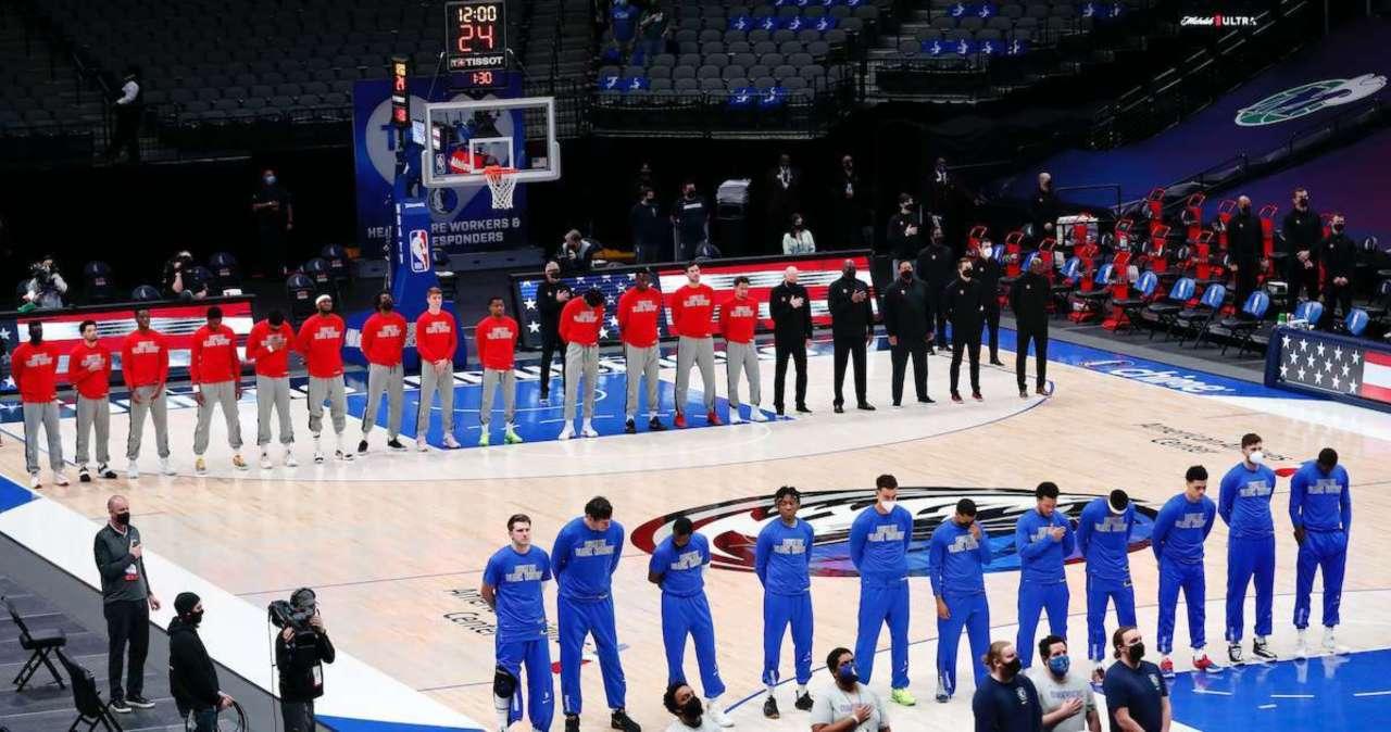Texas Senate Passes Controversial National Anthem Bill After Mark Cuban Incident.jpg