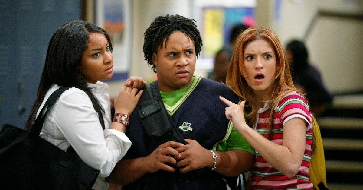 thats-so-raven-getty