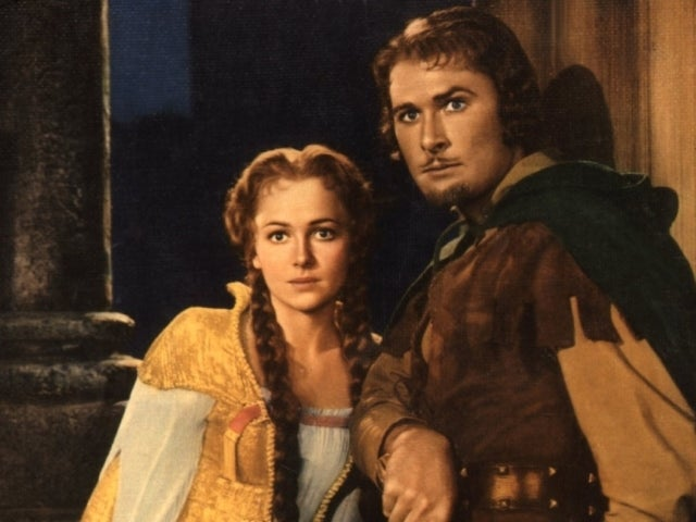 HBO Max: 10 TCM Movies You Need to Watch