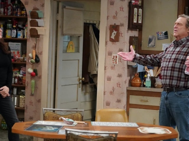 'The Conners': Some Relationships Might Be in Trouble Before Season 3 Ends