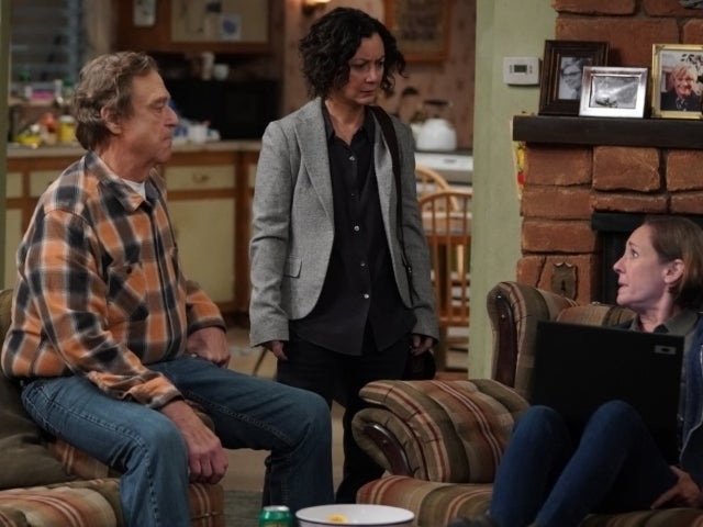 ABC Fall 2021: Your Guide to Every New and Returning Show