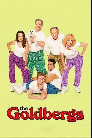 the_goldbergs_s8_default