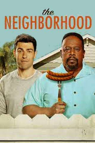 the_neighborhood_s3_default