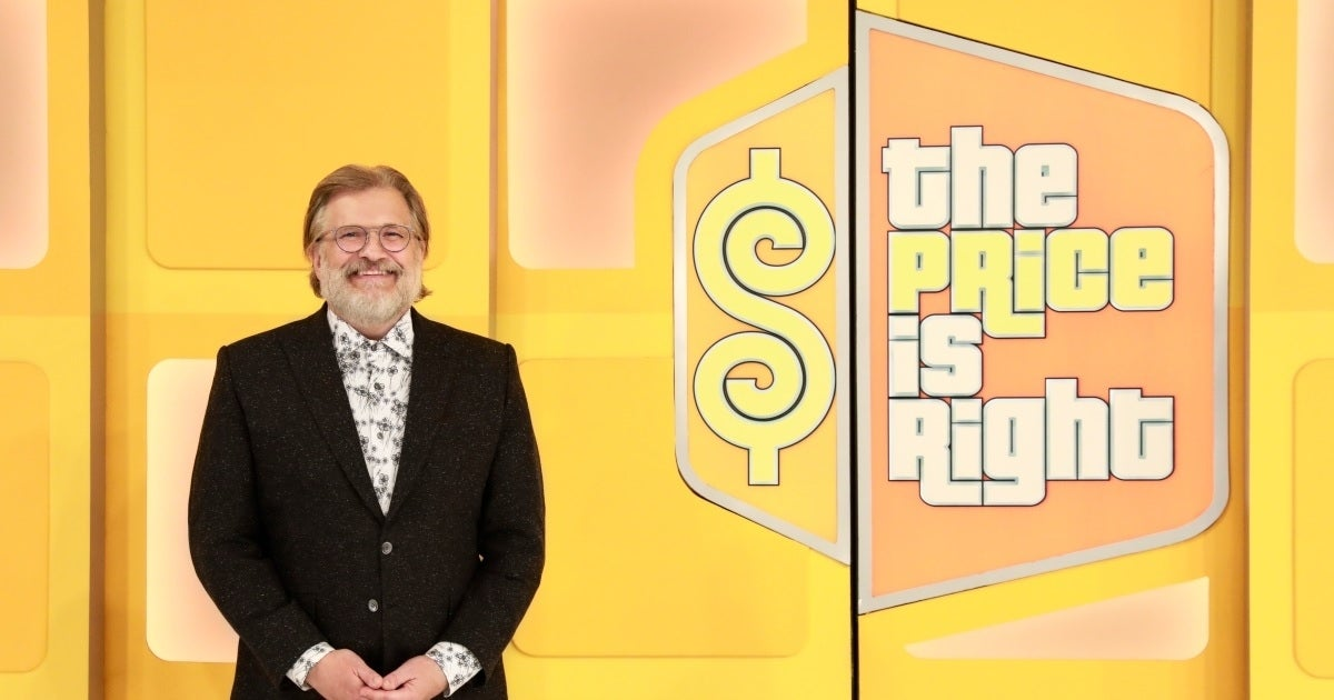 the price is right 2021 cbs