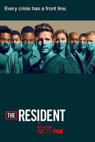 the_resident_s4_default