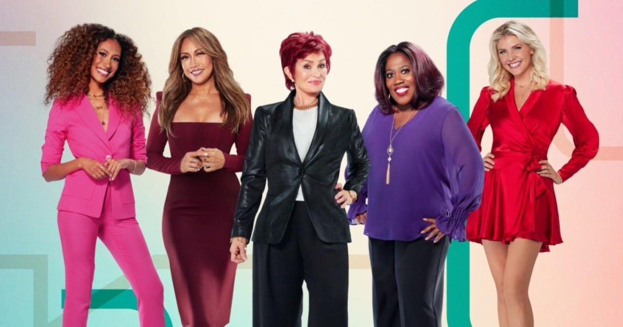 'The Talk' to Return With New Episodes Following Sharon Osbourne Exit.jpg