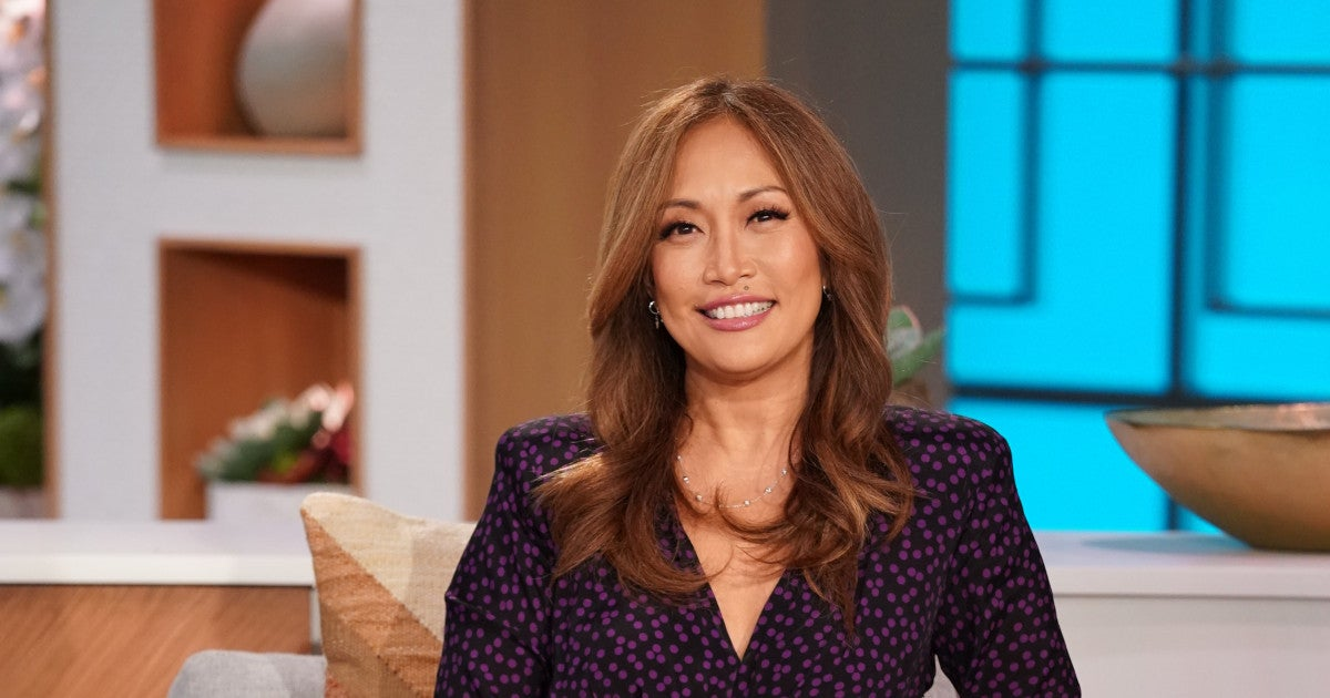 the-talk-carrie-ann-inaba