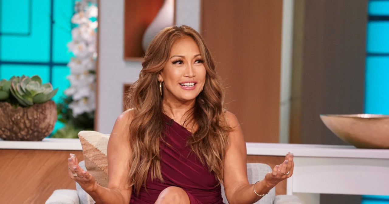 Carrie Ann Inaba Health Update Revealed After 'The Talk' Exit.jpg