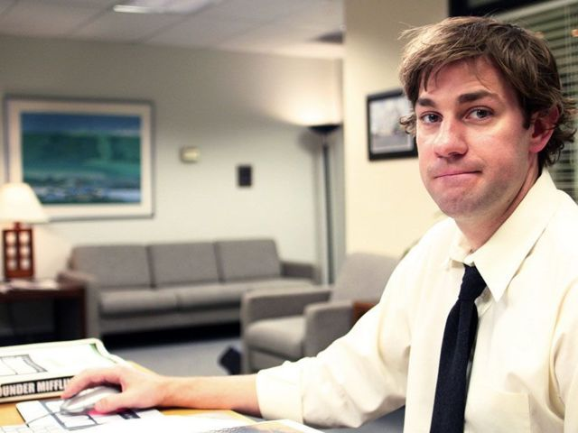 12 Things Fans of 'The Office' Need to Buy on Amazon Right Now